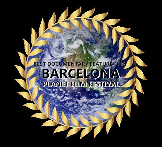 Moondance International Film Festival: Finding Happiness Movie