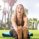Elisabeth-Röhm-yoga-practice-finding-happiness