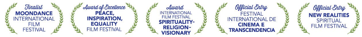 Finding Happiness screenings, finding happiness movie, moondance film festival