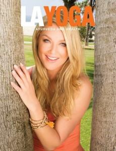 LA-Yoga-Magazine-Ayurveda-and-Health-Finding-Happiness