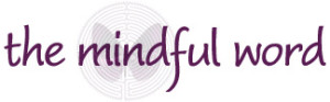 The-Mindful-Word-logo-web2