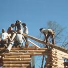 ananda-village-history