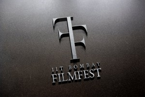 itt film fest bombay india finding happiness movie