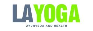 layoga_logo
