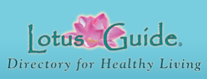 lotus-guide-directory-for-spiritual-living-review-finding-happiness