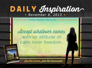 Daily-Inspiration-2