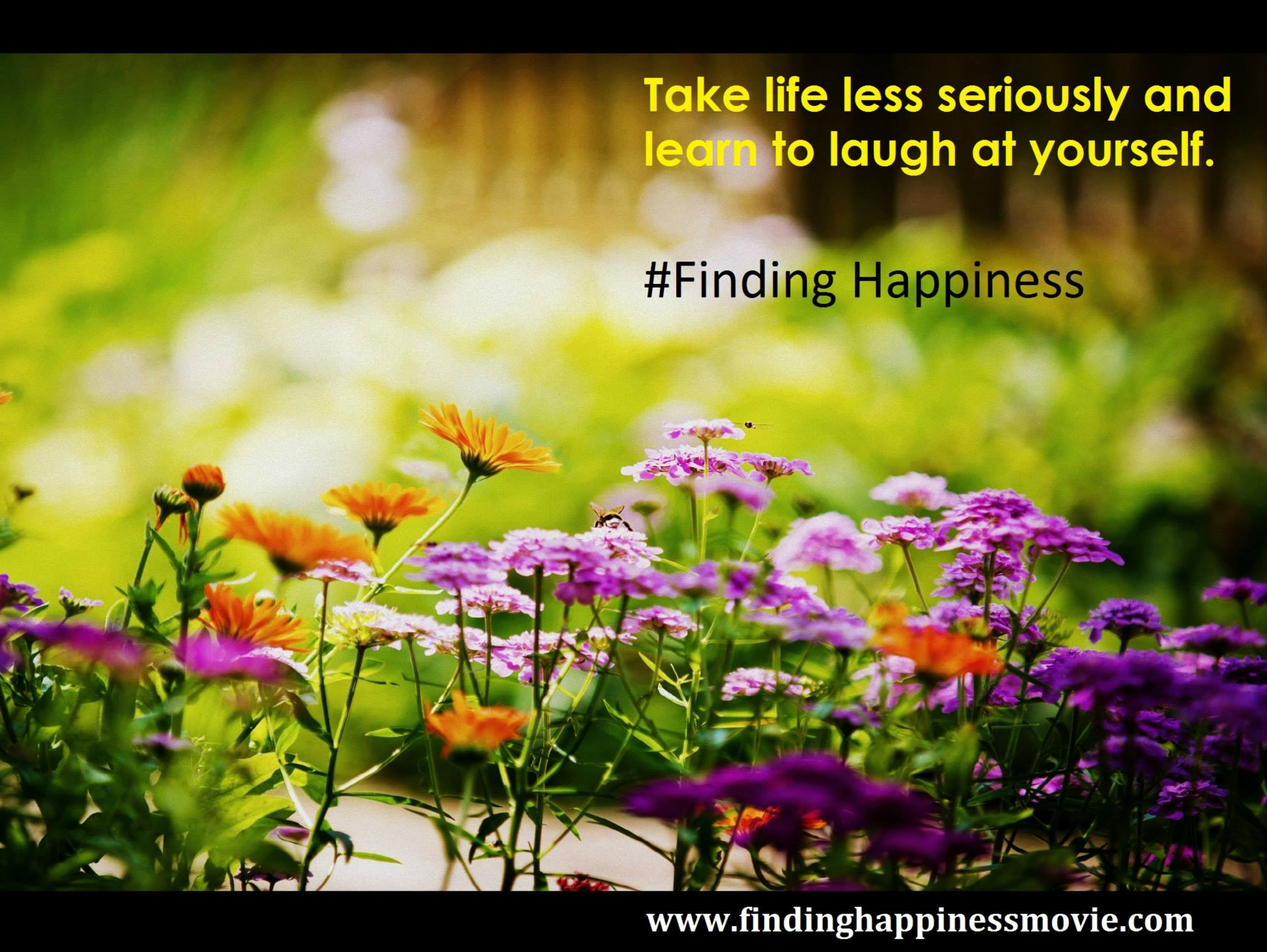 Natural Life Quotes Find Your Happiness Top 7 Tips For How To Be Happy