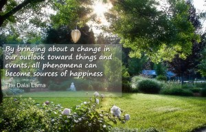 dalai-lama-source-of-happiness