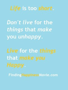 finding happiness movie, happiness quotes, ways to be happy, how to be happy, be happy, happiness tips, find happiness