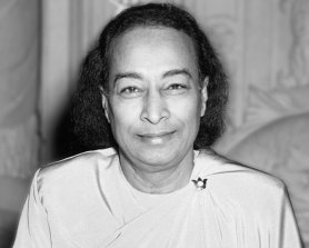 yogananda happiness, yogananda finding happiness, finding happiness movie, yogananda how to be happy, yogananda happiness quotes