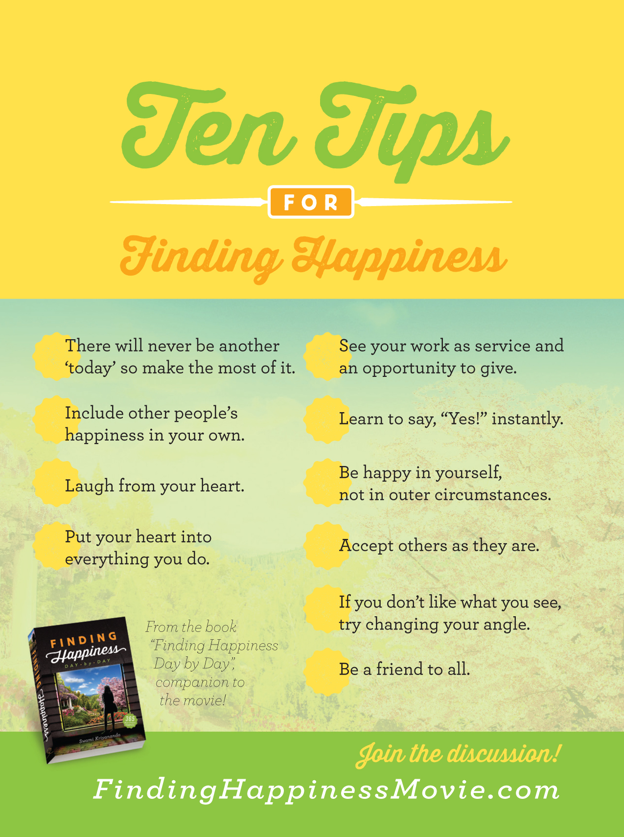 happiness tips, happiness quotes, daily happiness quotes, free happiness quotes, find happiness, how to be happy