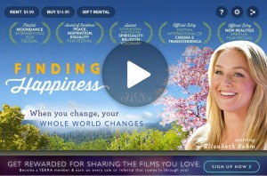 share finding happiness movie, finding happiness movie yekra, share finding happiness facebook