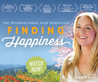 finding-happiness-banner2