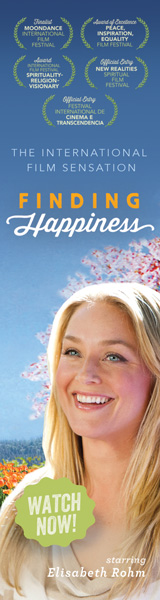 finding-happiness-banner3