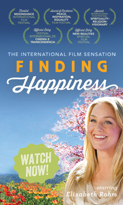 finding-happiness-banner4