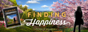 Finding_Happiness_fbtimeline ITA
