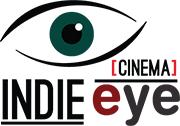 indieeye